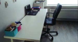 Bureau van Fenne