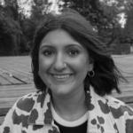 Arianna Bianchi